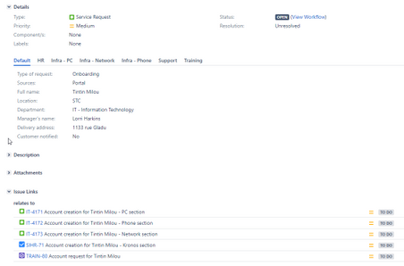 jira - SD ticket with link ticket.png