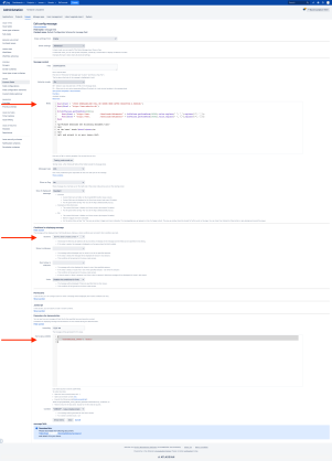 screencapture-localhost-2990-jira-secure-admin-jibrokMessageFieldSettingScheme-default-jspa-2021-01-25-12_10_43.png
