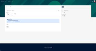 screencapture-localhost-2990-jira-plugins-servlet-desk-portal-1-TEST-26-2021-01-25-12_21_27.png
