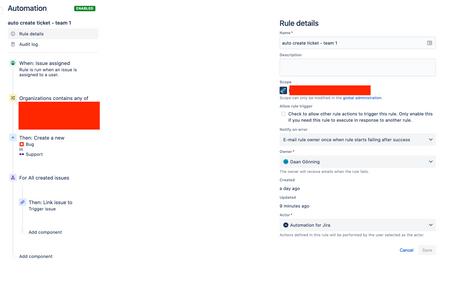 rule details.png