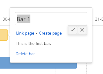 Bar_Title.png