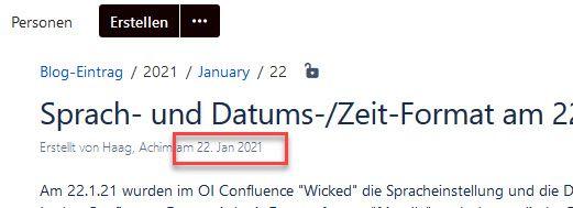 German_Date_ok_1.jpg
