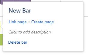 Bar_New_Description.png