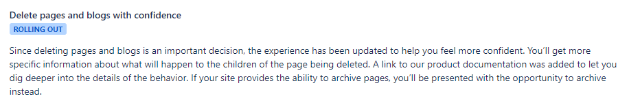 Delete Page Confirmation.png