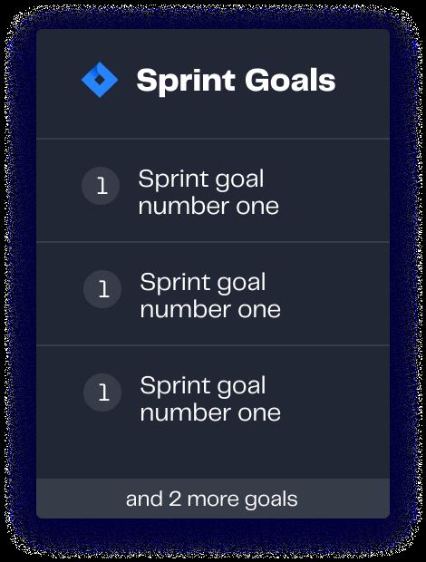 Sprint_goals.png