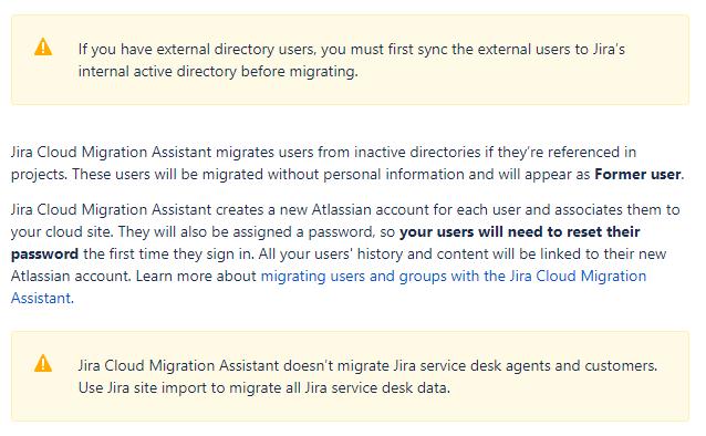 Jira User Directory Migration.png