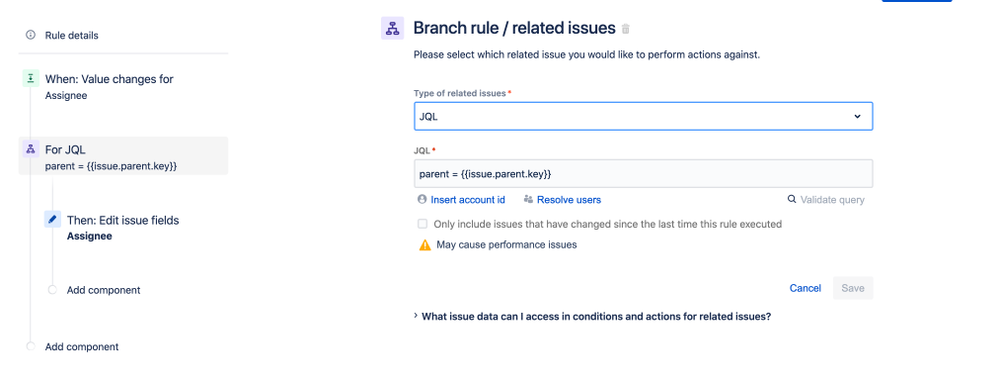Automation_rules_-_Code_Barrel_JIRA.png