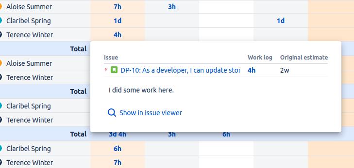 worklogs-inspect-estimate.png