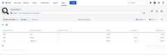tisCloud_StatusDuration_LeadTime.png
