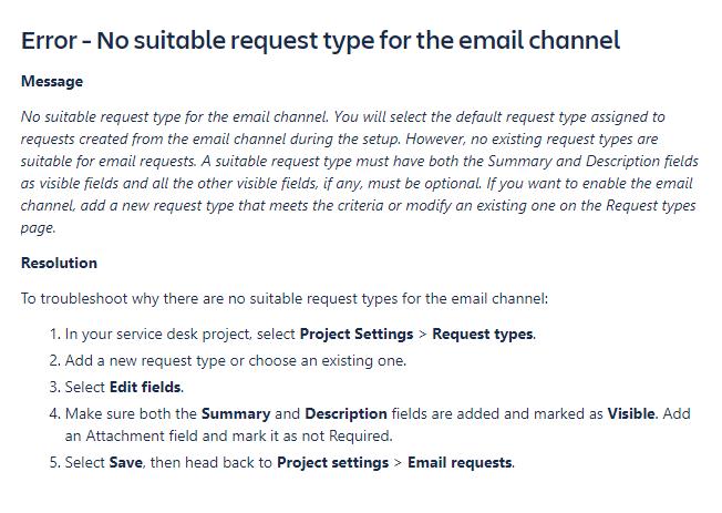 JSM Request Type Error.png