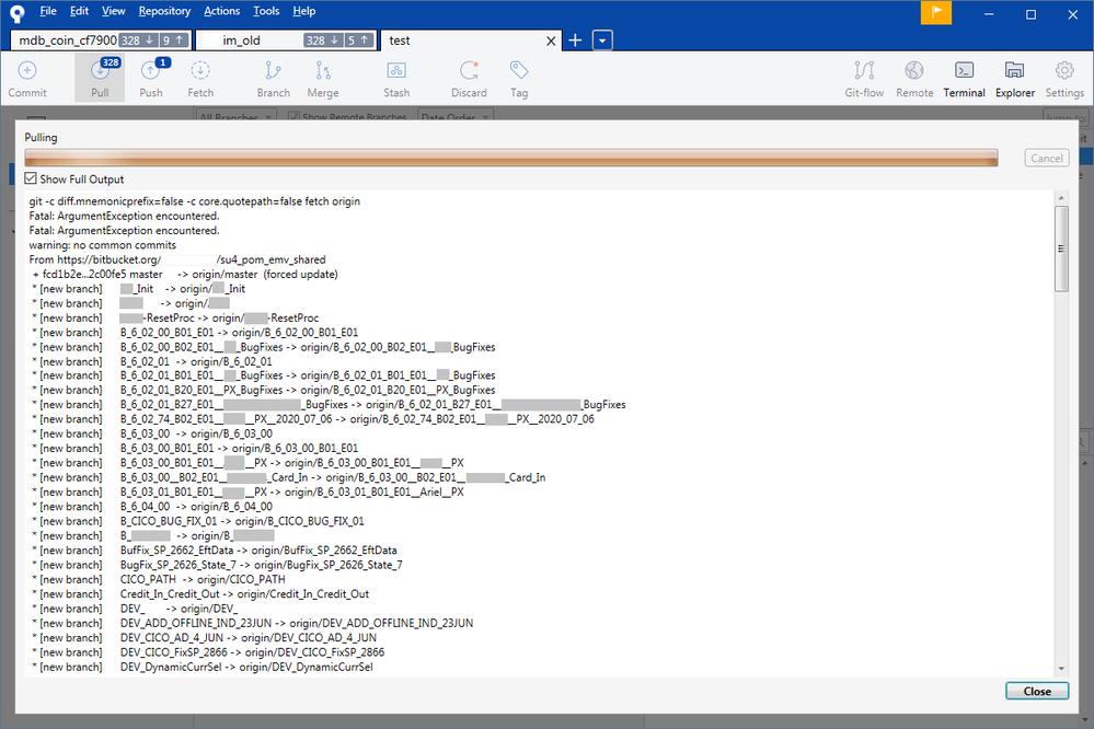 SourceTree Git Error 2.png