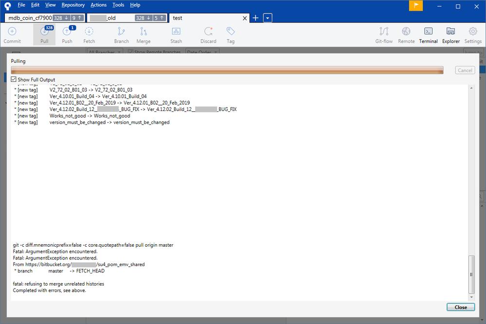 SourceTree Git Error 3.png