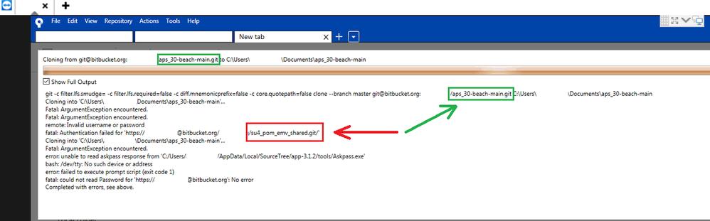 SourceTree Git Error 1.png
