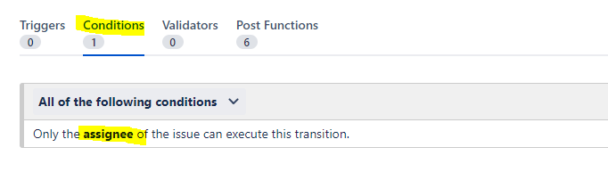 workflow-transition-conditions.png