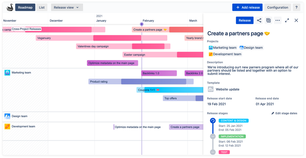 swanly-project-roadmap-for-jira-v3.png