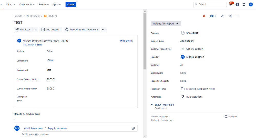 New Jira View.png
