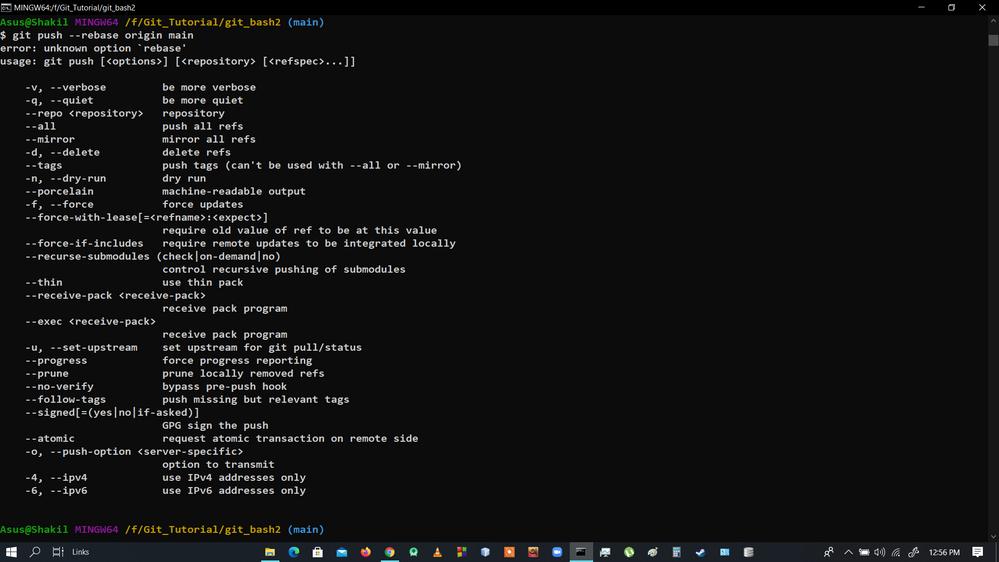 Screenshot (318).png