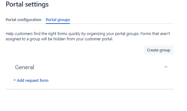 Portal Settings.PNG