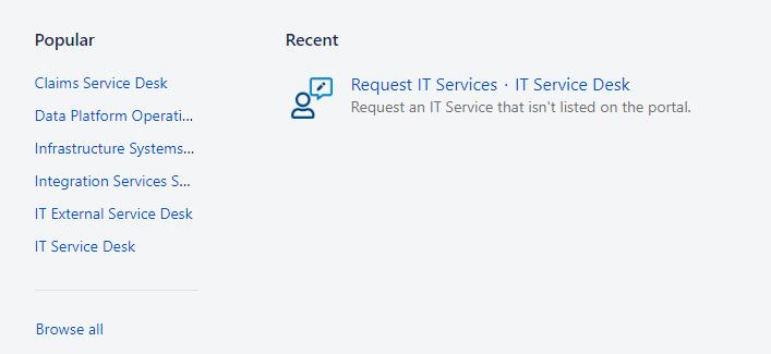helpcenter screen_grab.png
