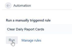 Run Rule.jpg