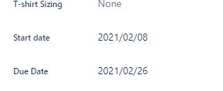 Screenshot 2021-02-02 172444.png