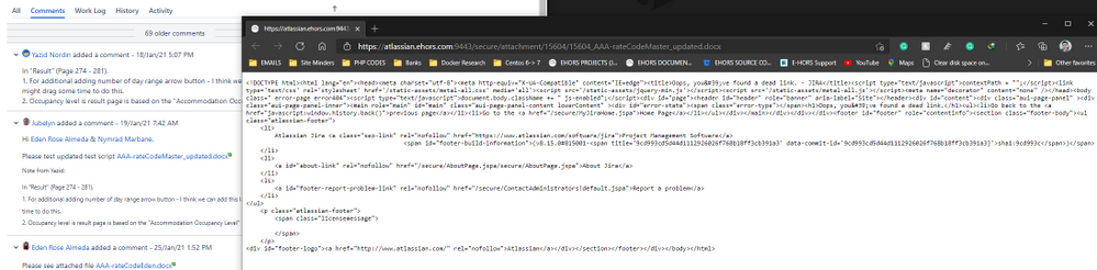 Screenshot 2021-02-04 091639.png