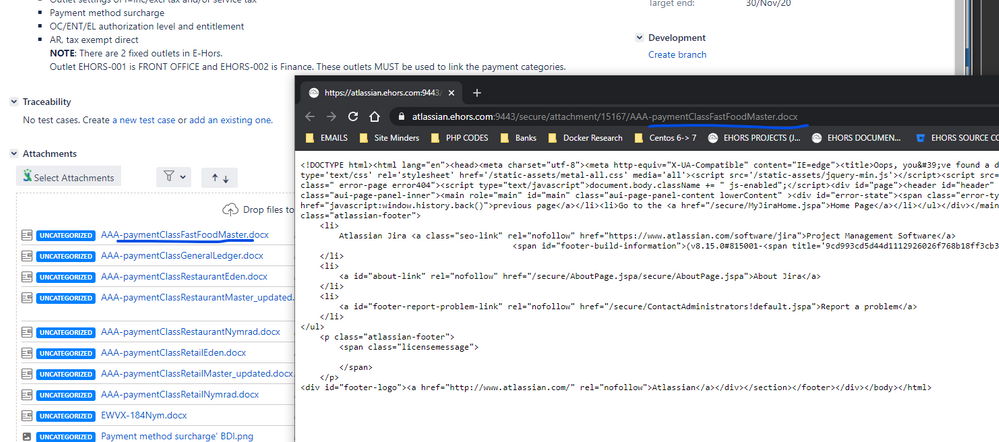 Screenshot 2021-02-04 132020.png