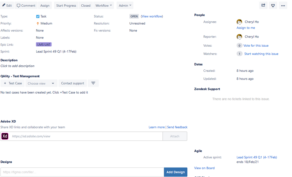 Screenshot 2021-02-04 183408.png