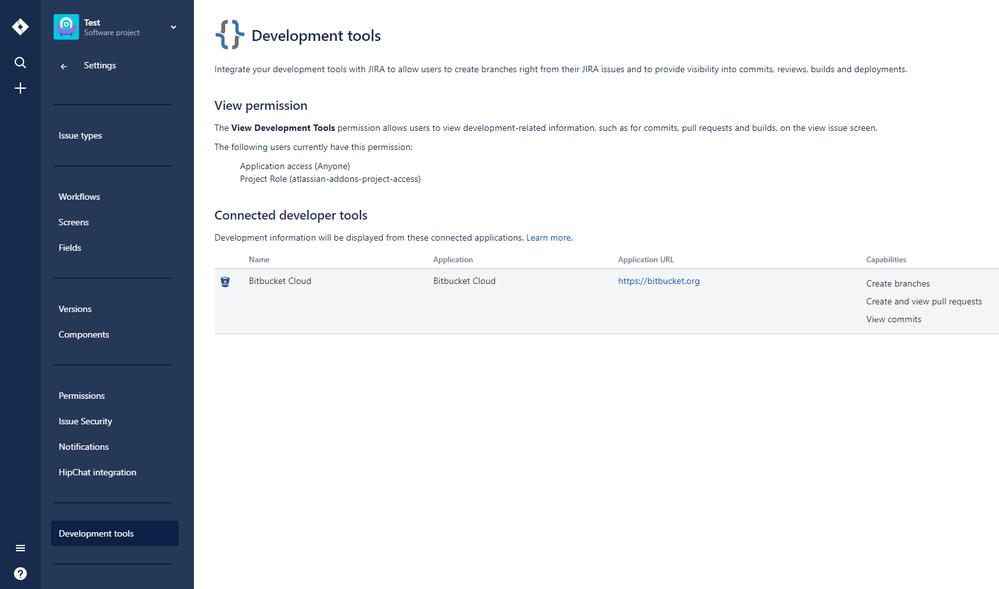 2018-01-19 10_10_34-Project Test - Development tools - JIRA.png