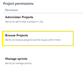 Project Permission - Browse project.PNG