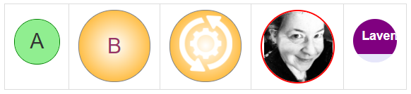 button_examples.png