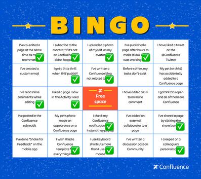 WORK-491 Confluence Bingo Board .png