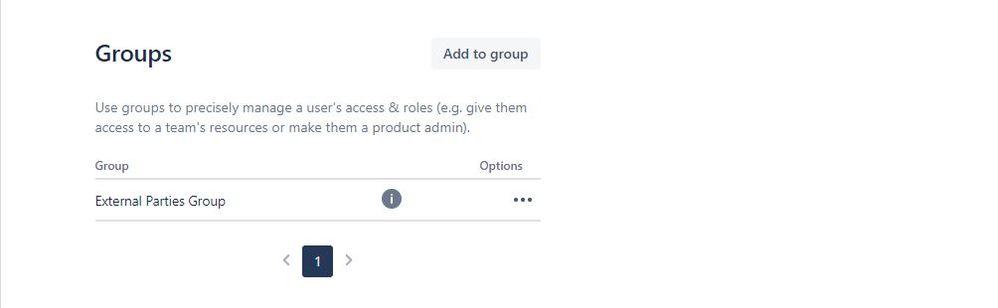 user Group_permission.JPG