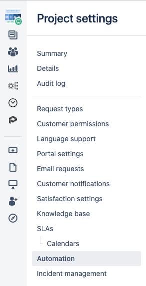JSD 8.13 - project settings - Screen Shot 2021-02-08 at 2.07.51 PM.png