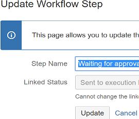 Workflow Update.png