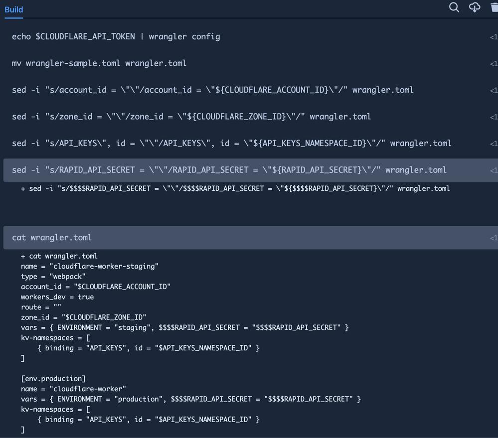 Screenshot 2021-02-10 at 15.49.19.png