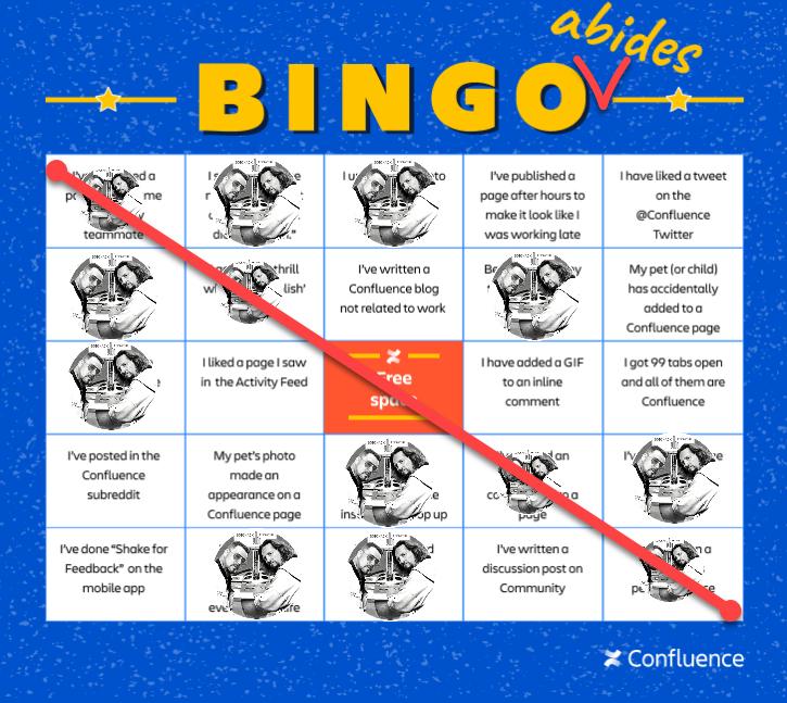 bingoAbides.png