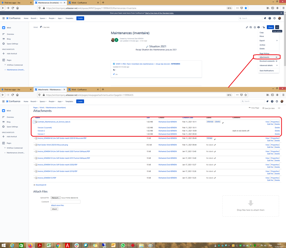 attachement feature in confluence.png