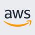 3147839102-2-aws-ecs-deploy-logo_avatar.png