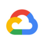 1846044285-0-google-cloud-storage-deploy-logo_avatar.png