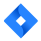 1759115269-0-jira-create-issue-logo_avatar.png