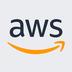 2007966497-1-aws-lambda-deploy-logo_avatar.png