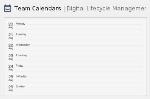 calendarList.JPG