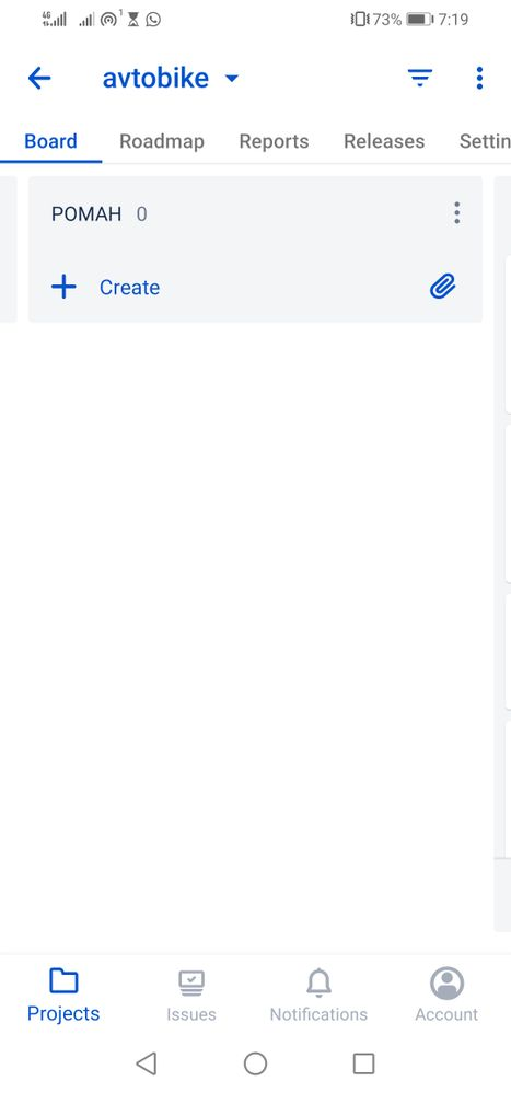 Screenshot_20210211_191917_com.atlassian.android.jira.core.jpg