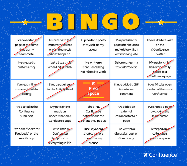 confluence bingo feb.png