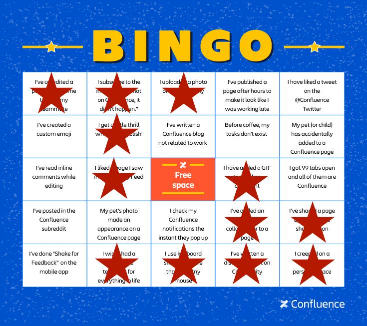 MMK_WORK-491 Confluence Bingo Board.png
