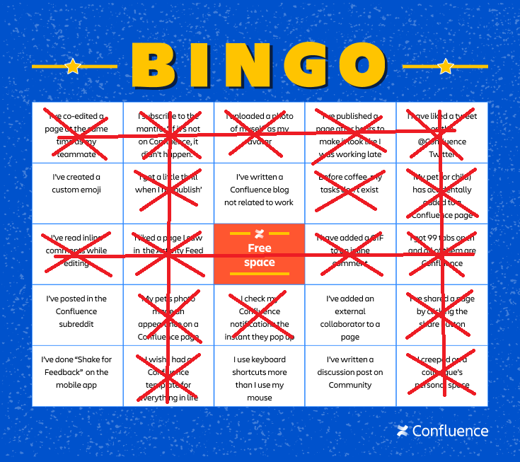 WORK-491 Confluence Bingo Board Ouellette.png