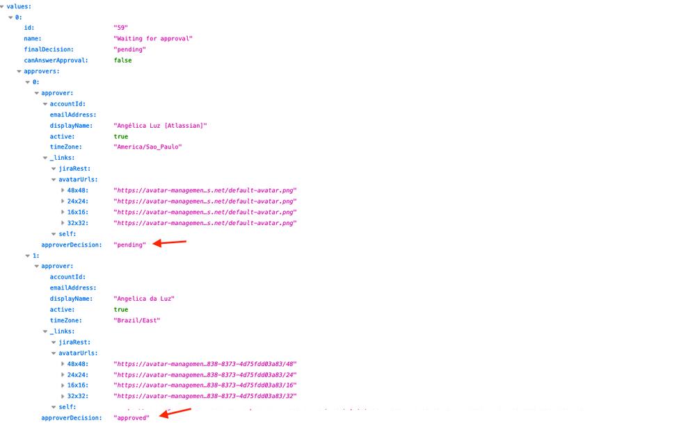Screen Shot 2021-02-11 at 18.18.33.png