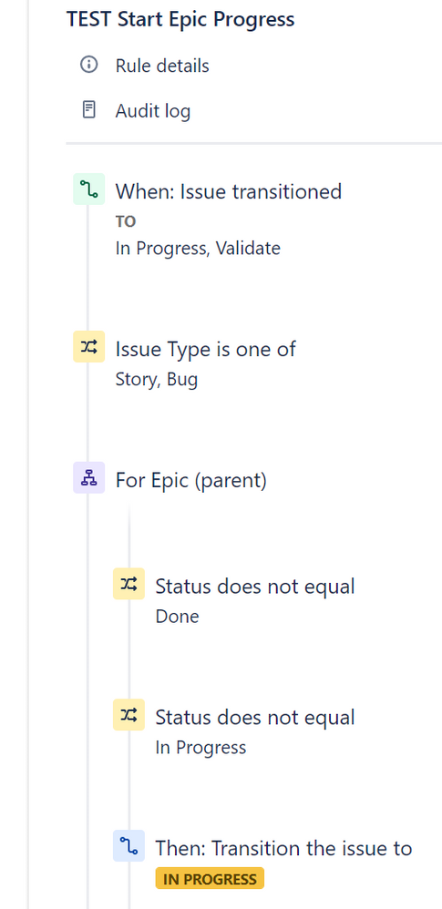 Start Epic Progress.png