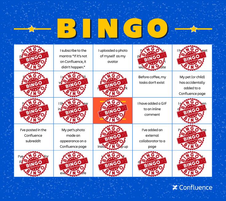 WORK-491 Confluence Bingo Board (1).png